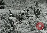 Image of United States troops Taejon Korea, 1950, second 11 stock footage video 65675058234