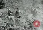 Image of United States troops Taejon Korea, 1950, second 12 stock footage video 65675058234