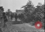 Image of United States soldiers United States USA, 1942, second 2 stock footage video 65675058238