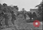 Image of United States soldiers United States USA, 1942, second 4 stock footage video 65675058238