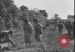 Image of United States soldiers United States USA, 1942, second 6 stock footage video 65675058238