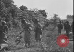 Image of United States soldiers United States USA, 1942, second 7 stock footage video 65675058238