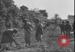 Image of United States soldiers United States USA, 1942, second 8 stock footage video 65675058238