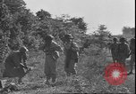 Image of United States soldiers United States USA, 1942, second 9 stock footage video 65675058238