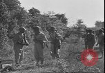 Image of United States soldiers United States USA, 1942, second 11 stock footage video 65675058238
