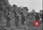 Image of United States soldiers United States USA, 1942, second 12 stock footage video 65675058238