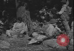 Image of United States soldiers United States USA, 1942, second 2 stock footage video 65675058241