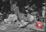 Image of United States soldiers United States USA, 1942, second 3 stock footage video 65675058241
