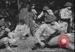 Image of United States soldiers United States USA, 1942, second 5 stock footage video 65675058241