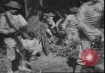 Image of United States soldiers United States USA, 1942, second 6 stock footage video 65675058241