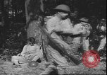 Image of United States soldiers United States USA, 1942, second 7 stock footage video 65675058241