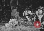 Image of United States soldiers United States USA, 1942, second 8 stock footage video 65675058241