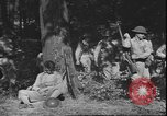 Image of United States soldiers United States USA, 1942, second 9 stock footage video 65675058241
