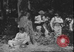 Image of United States soldiers United States USA, 1942, second 10 stock footage video 65675058241