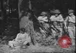 Image of United States soldiers United States USA, 1942, second 11 stock footage video 65675058241