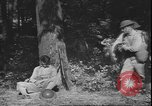 Image of United States soldiers United States USA, 1942, second 12 stock footage video 65675058241