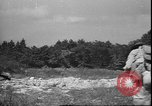 Image of United States soldiers United States USA, 1942, second 3 stock footage video 65675058242