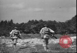 Image of United States soldiers United States USA, 1942, second 4 stock footage video 65675058242