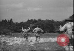 Image of United States soldiers United States USA, 1942, second 5 stock footage video 65675058242