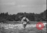 Image of United States soldiers United States USA, 1942, second 6 stock footage video 65675058242