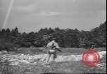 Image of United States soldiers United States USA, 1942, second 7 stock footage video 65675058242