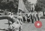 Image of Withers A Burress New York United States USA, 1953, second 6 stock footage video 65675058244
