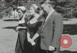 Image of Withers A Burress New York United States USA, 1953, second 12 stock footage video 65675058244