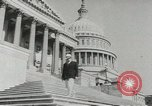 Image of Noah Mason Washington DC USA, 1953, second 11 stock footage video 65675058247