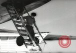 Image of Blackburn Beverley transport aircraft France, 1958, second 12 stock footage video 65675058260