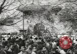 Image of Syngman Rhee Seoul Korea, 1960, second 7 stock footage video 65675058265