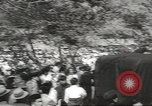 Image of Syngman Rhee Seoul Korea, 1960, second 9 stock footage video 65675058265