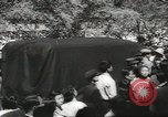 Image of Syngman Rhee Seoul Korea, 1960, second 11 stock footage video 65675058265