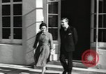 Image of Princess Margaret London England United Kingdom, 1960, second 5 stock footage video 65675058267
