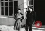 Image of Princess Margaret London England United Kingdom, 1960, second 7 stock footage video 65675058267