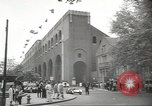 Image of 66th Penn Relays Philadelphia Pennsylvania USA, 1960, second 6 stock footage video 65675058269