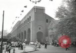 Image of 66th Penn Relays Philadelphia Pennsylvania USA, 1960, second 8 stock footage video 65675058269