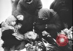 Image of German atrocities against Soviet citizens Soviet Union, 1943, second 10 stock footage video 65675058272