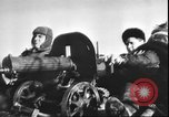 Image of Battle of Leningrad fought by Russian civilians and military Soviet Union, 1943, second 8 stock footage video 65675058273