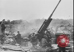 Image of German Luftwaffe blitz and destruction Leningrad Russia Soviet Union, 1943, second 1 stock footage video 65675058274