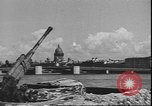 Image of People of Leningrad struggle under German siege World War 2 Leningrad Russia Soviet Union, 1943, second 3 stock footage video 65675058275
