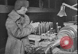 Image of Russian civilians suffering siege of Leningrad World War 2 Leningrad Russia Soviet Union, 1943, second 7 stock footage video 65675058276