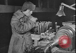 Image of Russian civilians suffering siege of Leningrad World War 2 Leningrad Russia Soviet Union, 1943, second 8 stock footage video 65675058276