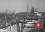 Image of Navy Day United States USA, 1940, second 10 stock footage video 65675058280