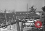 Image of Navy Day United States USA, 1940, second 11 stock footage video 65675058280