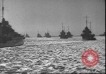 Image of Navy Day United States USA, 1940, second 12 stock footage video 65675058280
