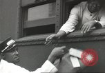 Image of Japanese people New York City USA, 1943, second 3 stock footage video 65675058282