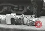 Image of Japanese people New York City USA, 1943, second 9 stock footage video 65675058282
