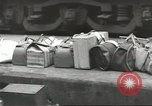 Image of Japanese people New York City USA, 1943, second 11 stock footage video 65675058282