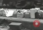 Image of Japanese people New York City USA, 1943, second 12 stock footage video 65675058282