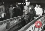 Image of Japanese civilian internees New York United States USA, 1943, second 3 stock footage video 65675058286